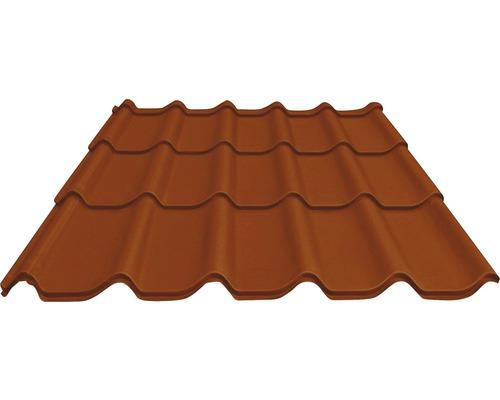 Jak vybrat vhodnou střešní krytinu  – Střechy Mitáš 37ca7e41b0