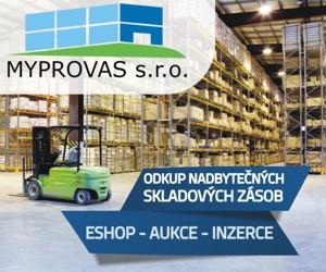 Myprovas