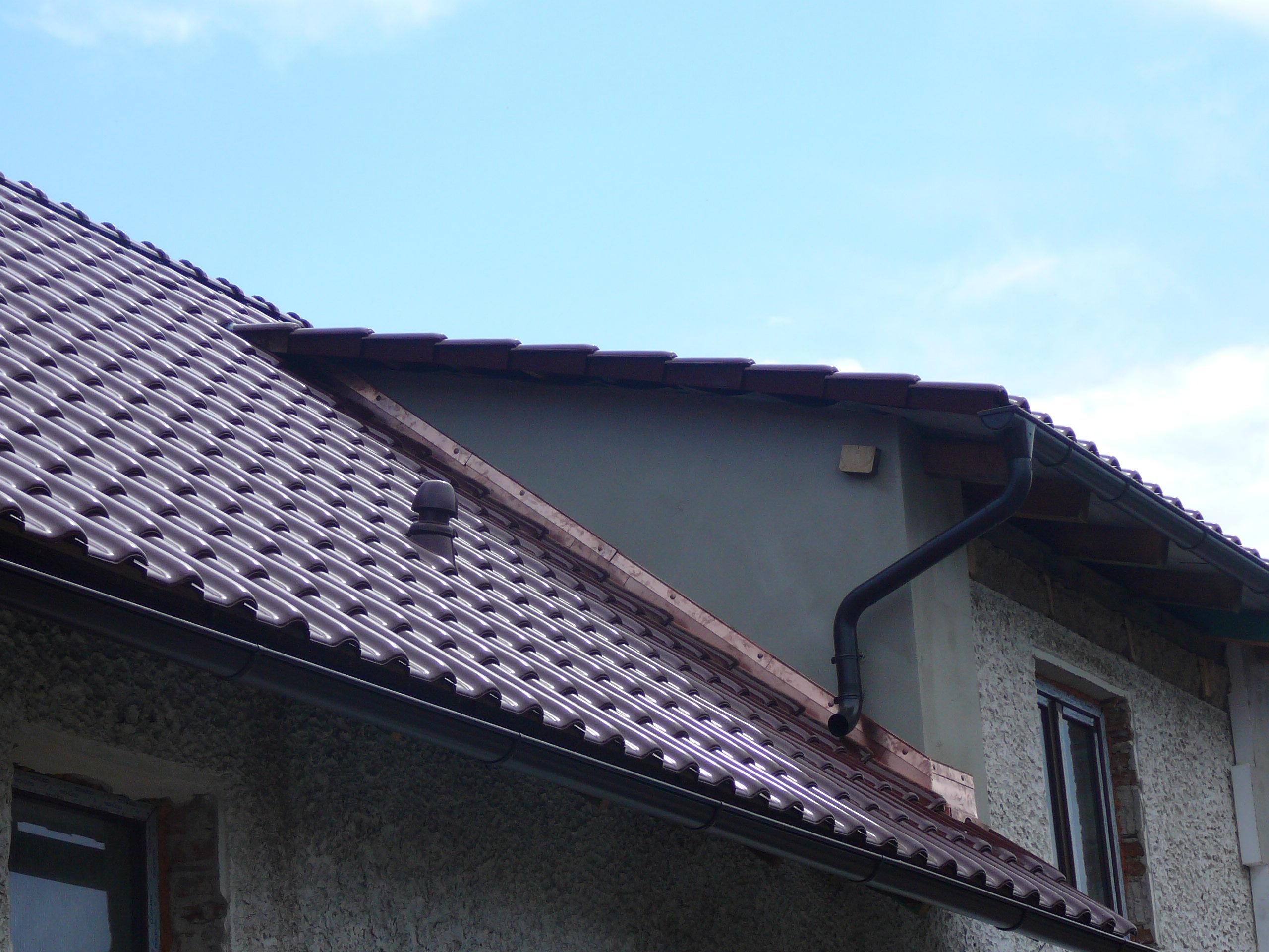 2013 Vodlivy – střecha Roben a746e2b83f